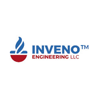 Inveno Engineering