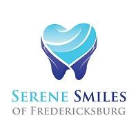 Serene Smiles of Fredericksburg