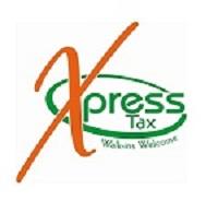 Xpress Tax