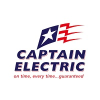Captain Electric, LLC
