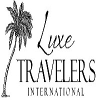 Luxe Travelers, International