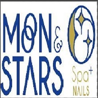 Moon and Stars Spa + Nails