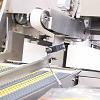 TP Machine And Tool Co. Inc.