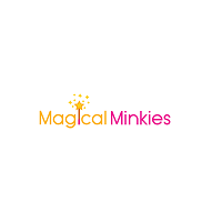 Magical Minkies