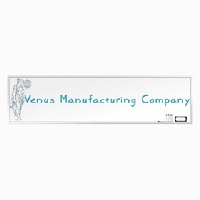 Venus Manufacturing Co.