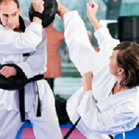 United TaeKwon Do Center