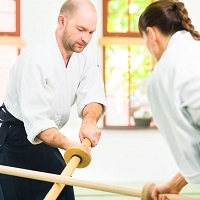 Kangs Black Belt Academy