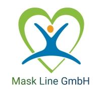 Mask Line GmbH