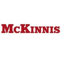 McKinnis Inc. - Omaha