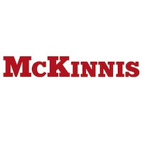 McKinnis Inc. - Blair
