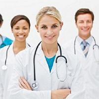 Hunt Medical Services