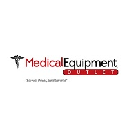 Medical Equipment Outlet