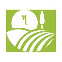 Merchans Landscaping