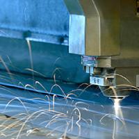 Smith Iron Works