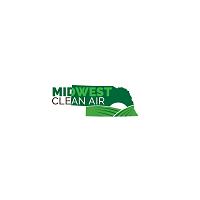 Midwest Clean Air