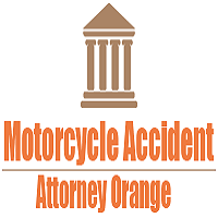 Motorcycle Accident Attorney Orange CA