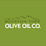 Mountain Town Olive Oil