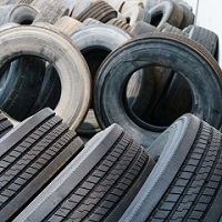 KY New and Used Tires