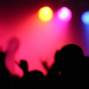 Lone Star DJs of Fort Worth