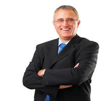 Howard J. Reifer, DPM, PC