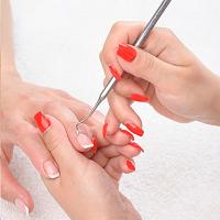 Lavish Nails and Spa by Billy