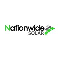 Nationwide Solar