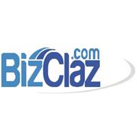 BizClaz.com