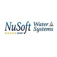 NuSoft Water Systems