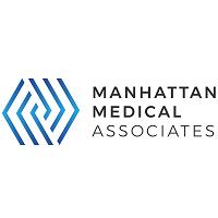 Manhattan Medical Associates
