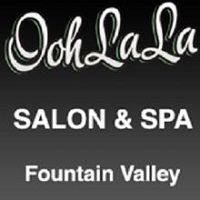 Ooh La La Salon and Spa