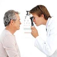 InSight Eye And Vision Care