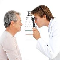 Complete Eye Center