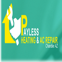 Payless Heating  AC Repair Chandler AZ