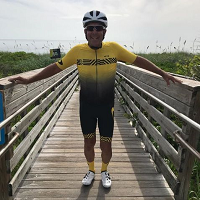 Top Cycle Palm Beach