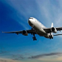 Aladdin Travel Services LTD