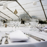 Beyond Elegance Event Rentals and Design