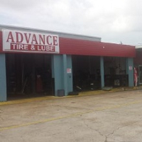 Advance Tire and Lube