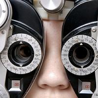 Quality Vision Center