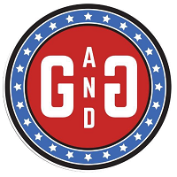 G and G Truck and Outdoors