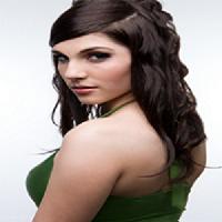 Antidote Hair Salon and Beauty Bar
