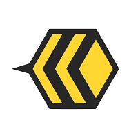 Custom Cardboard Packaging | Packaging Bee