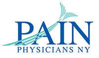 Pain Physicians NY