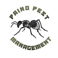 Paino Pest Management