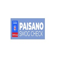 Paisano Smog Test Only