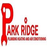 Park Ridge Plumbing, Heating and Cooling