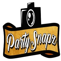 Party Snapz Corporate Events
