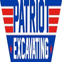 Patriot Excavating