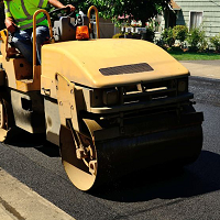Alaska Pavement Maintenance Co.