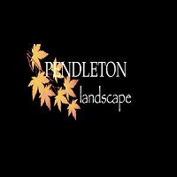 Pendleton Landscape