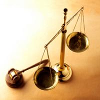 The Law Office of Gary W. Fillingim, LLC